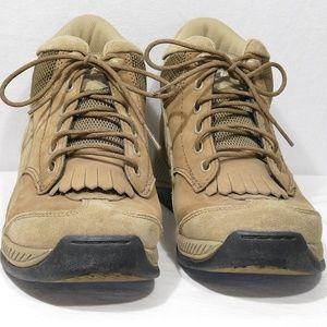 Justin, George Strait Series, Women's Hiker Shoes